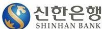 Shinhan Bank Current Jobs