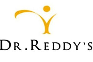 Dr. Reddy Lab Current Jobs