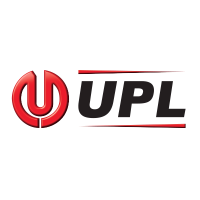 UPL Limited Current Jobs
