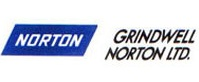 Grindwell Norton Limited Current Jobs