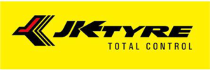 JK Tyre Recruitment
