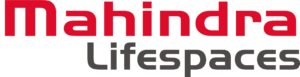 Mahindra Lifespace Developers Ltd. Jobs Opening
