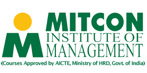 Mitcon India Current Job Opening