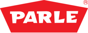 Parle Product Recruitment