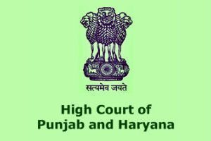 Punjab & Haryana High Court Clerk Admit Card