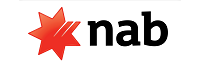 National Australia Bank Current Jobs