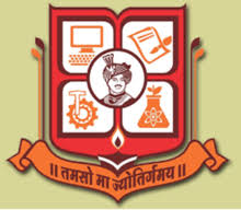 Bhavnagar University Exam Result