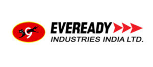 Eveready Industries India Jobs Opening