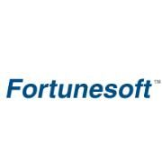 Fortune Soft Support Engineers & Executive Jobs