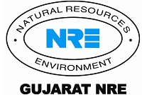 GNCL Current Jobs Opening