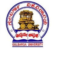 Gulbarga University Exam Result