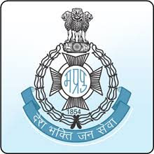 MP Police Constable Admit Card 2017 MP Vyapam Constable ASI Head Constable Physical Admit Card PET PST Exam Physical Test Document Verification Call Letter