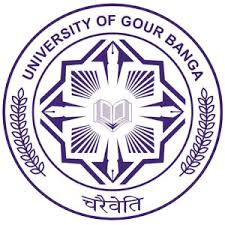 Gour Banga University Result
