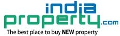 IndiaProperty.Com Current Jobs Openings