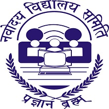 NVS Admission 2020|Navodaya Class 6 Notification 2021 JNVST Admission Form 2020 @ http://cbseit.in/cbse/2020/nvsregn/RegistrationFormClass6.aspx