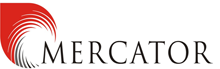 Mercator Lines Limited Current Jobs