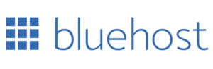 Jobs at Bluehost