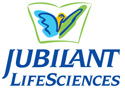 Jubilant Life Sciences Current Jobs