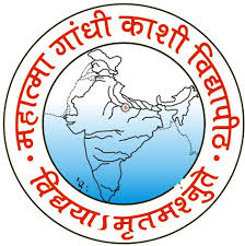 MGKVP Varanasi Entrance Exam Result