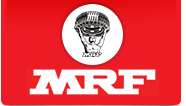 MRF India Current Jobs Opening