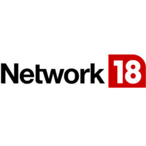 Network 18 India Current Jobs