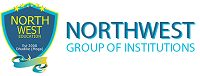 North West Group of Institution Latest Jobs