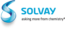 Solvay Pharma India Ltd. Latest Jobs