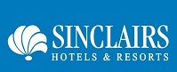 Sinclairs Hotels Recruitment