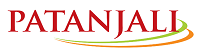 Patanjali Ayurved Job Vacancy