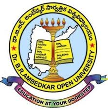 Andhra Pradesh Open University Exam Scheme
