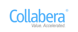 Collabera Technologies Recruitment