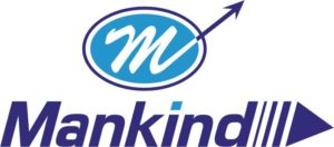 Mankind Pharma Jobs Vacancy