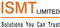 ISMT Limited Careers