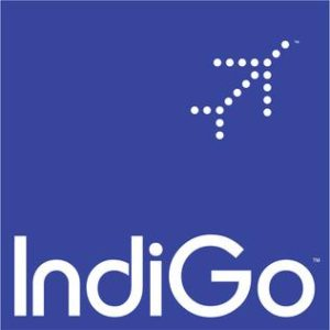 Indigo Airlines job offer