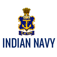 Indian Navy Sailor Model Paper