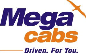 Mega Cabs Current Jobs