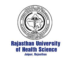 RUHS Medical Officer Result 2020