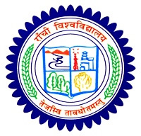 Ranchi University Result