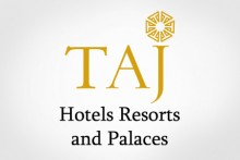 Taj Hotels Resorts Current Jobs