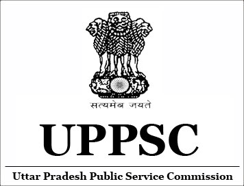 UPPSC Computer Assistant Answer Key 2020 (23 Aug) आंसर की Download