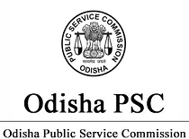 Odisha PSC Lecturer Interview Call Letter