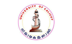 Calicut University Date Sheet