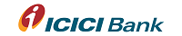 ICICI Bank Recruitment
