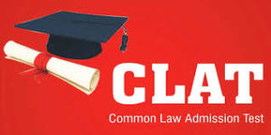 CLAT Counseling Schedule
