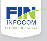 Fin Infocom Pvt Ltd Current Jobs
