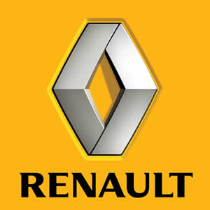 Renault Current Jobs Opening