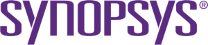Synopsys India Recruitment