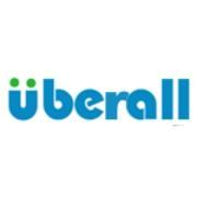 Uberall Solutions Current Jobs