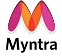 Myntra Current Jobs