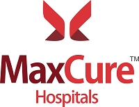 Maxcure Hospital Job Vacancy
